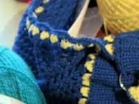 Atelier tricot, etc. du 5 décembre