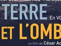 """Vendredi 24 février : """"La terre et l'ombre"""", ciné club Jean Vigo Rambouillet"""