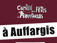 Vendredi 16 à 19h : beaujolais nouveau frites charcut' au foyer rural