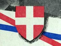 Comme quand on était p'tits : le centenaire du rattachement de la Savoie à la France