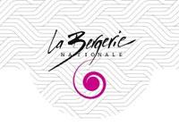 Mercredi 20 mars café tricot à la Bergerie