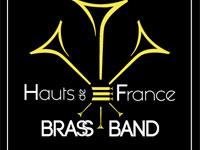 Soirée Hauts de France Brass Band