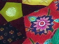Atelier tricot semi-déconfiné du 15 juin