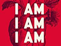 Lecture : «I am I am I am» de Maggie O'Farrell
